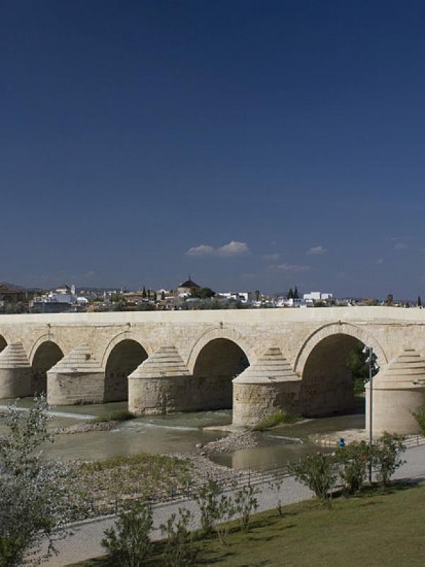 C'era una volta un ponte