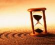 """Quando il tempo """"vola"""" tra poesia e musica"""