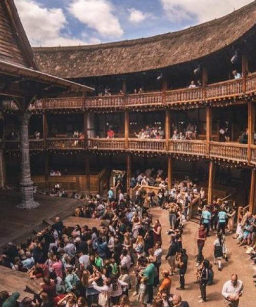 Al tempo di Shakespeare: visioni sonore, percezioni letterarie